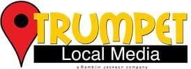 Trumpet Local Media