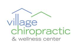 village_chiropractic_logo_255x191