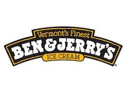 BenJerrys-Logo