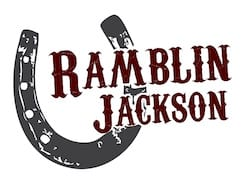 Trumpet Local Media is a Ramblin Jackson company
