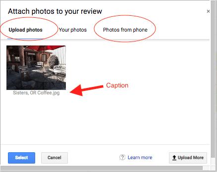 attach-photos-to-google-review