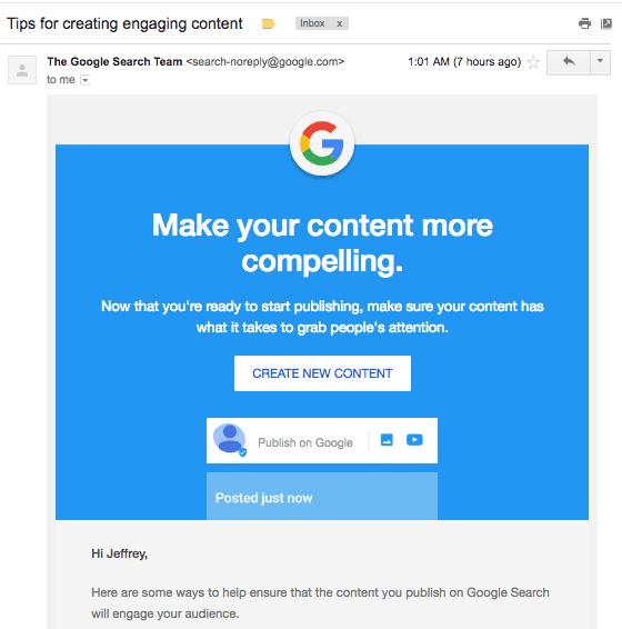 google-post-1