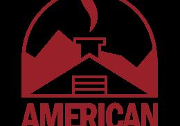 American-Chimney-Vert-LOGO