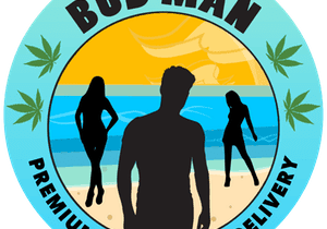 Bud Profile
