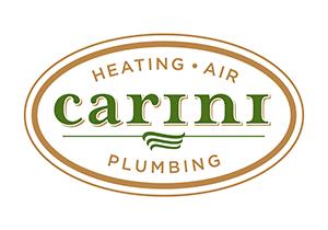 Carini profile
