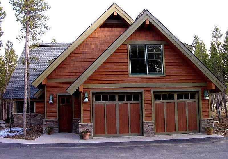 Colorado-custom-home-builders-Kremmling-2