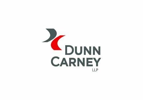 Dunn Carney Logo!