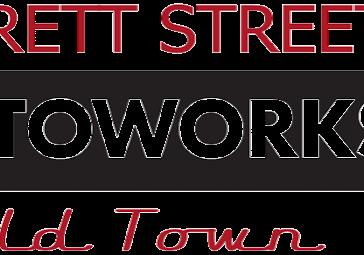 Everett-street-Auto-Logo