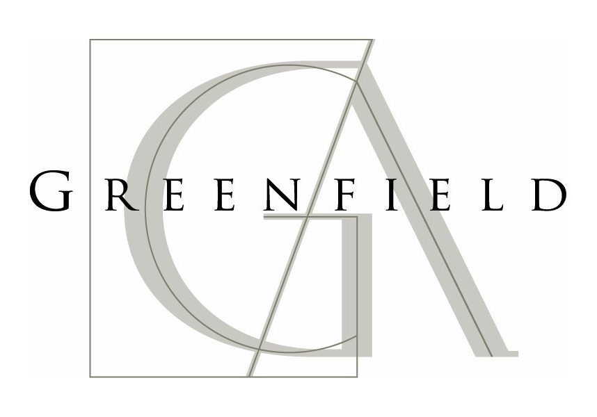 Greenfield+logo+for+web