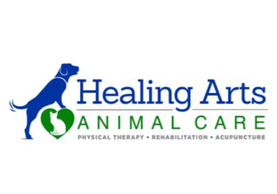 Healing Arts Profile