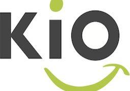 KiO_LOGO