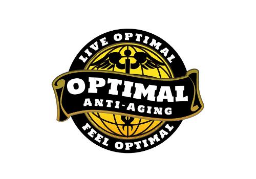 Optimial Profile
