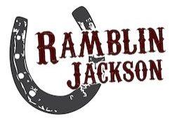 Ramblin-Jackson-logo