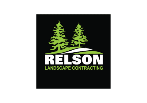 Relson project