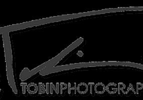 tobin-photography