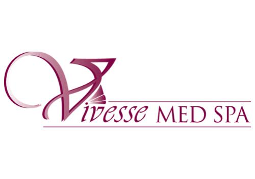 Vivesse-profile