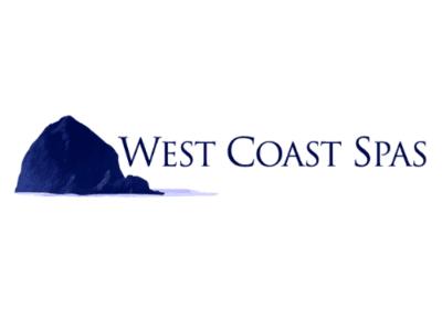 West Coast Profile