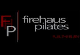firehaus-logo-255x191