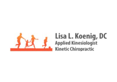 kinetic profile